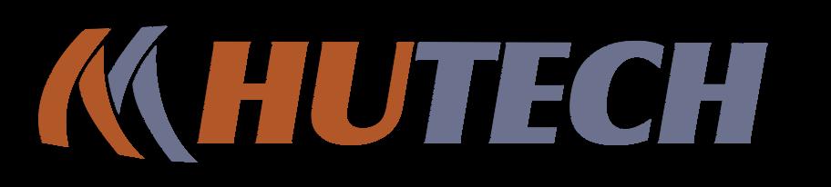 Продаж сільскогосподарської техніки – Hutech Україна.